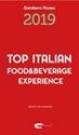 Top-Italian-Food-Beverage-Experience-2019_9788866411529