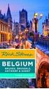 Rick-Steves-Belgium-Third-Edition-Bruges-Brussels-Antwerp-Ghent_9781641710763