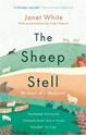 The-Sheep-Stell-Memoirs-of-a-Shepherd_9781472128621