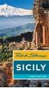 Rick-Steves-Sicily_9781641711029