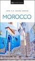 DK-Eyewitness-Travel-Guide-Morocco_9780241360101