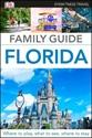 DK-Eyewitness-Family-Guide-Florida_9780241365588