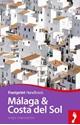 Malaga-Costa-del-Sol_9781911082613