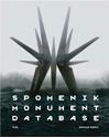 Spomenik-Monument-Database_9780995745537