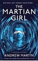 The-Martian-Girl-A-London-Mystery_9781472152480