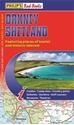 Orkney-Shetland-Islands-Leisure-and-Tourist-Map_9781849075138