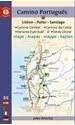 Camino-Portugues-Maps-Lisbon-Porto-Santiago-Camino-Central-Camino-De-La-Costa-Variente-Espiritual-Senda-Litoral_9781912216093