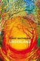 Underland-A-Deep-Time-Journey_9780241143803