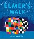 Elmers-Walk_9781783447541