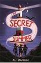 The-Secret-Summer_9781408343685