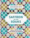 Saffron-in-the-Souks-Vibrant-recipes-from-the-heart-of-Lebanon_9780857835772