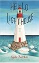 Hello-Lighthouse_9781408357392
