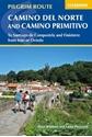 The-Camino-del-Norte-and-Camino-Primitivo-To-Santiago-de-Compostela-and-Finisterre-from-Irun-or-Oviedo_9781786310149