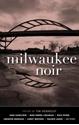 Milwaukee-Noir_9781617757013