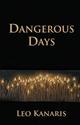 Dangerous-Days_9781910213711