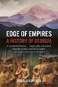Edge-of-Empires-A-History-of-Georgia_9781789140590