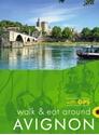 Avignon-Walk-And-eat-JAN-2019_9781856915151