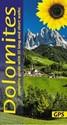 Dolomites_9781856915168