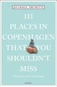 111-Places-in-Copenhagen-That-You-Shouldnt-Miss_9783740805807