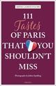 111-Tastes-of-Paris-That-You-Shouldnt-Miss_9783740805814