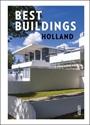 Best-Buildings-Holland_9789460582356