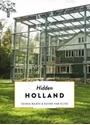 Hidden-Holland_9789460582387