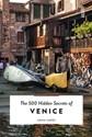 The-500-Hidden-Secrets-of-Venice_9789460582417