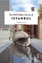The-500-Hidden-Secrets-of-Istanbul_9789460582424