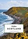 Hidden-Scotland_9789460582431