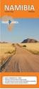 Namibia-Tracks4Africa_9780992183028