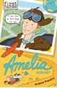 Amelia-Earhart_9781788450232