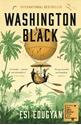 Washington-Black-Shortlisted-for-the-Man-Booker-Prize-2018_9781846689604
