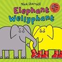 Elephant-Wellyphant_9781407189451
