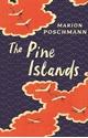 The-Pine-Islands_9781788160919