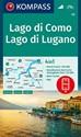 Lake-Como-Lake-Lugano-Kompass-91_9783990445457