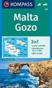 Malta-Gozo-Kompass-235_9783990446416