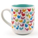 Toasted-Mug-Late-Worms_5060233118274