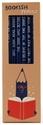 Bookish-Pencils_5060466939134