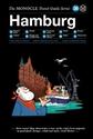 Hamburg-The-Monocle-Travel-Guide-Series_9783899559705
