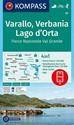Varallo-Verbania-Lake-Orta-NP-Val-Grande-Kompass-97_9783990445525