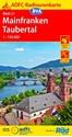 Central-Franconia-Taubertal-Cycling-Map-21_9783870738839