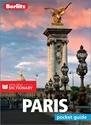 Berlitz-Paris-Pocket-Guide_9781785730726