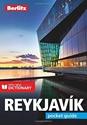 Berlitz-Pocket-Guide-Reykjavik-Travel-Guide-with-Dictionary_9781785731259