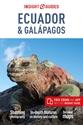 Ecuador-Galapagos-Insight-Guide_9781789190595