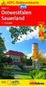 East-Westphalia-Sauerland-Cycling-Map-11_9783870738815