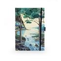 Tolkien-Raft-elves-Journal_9781851245215