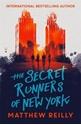 The-Secret-Runners-of-New-York_9781471407956