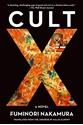Cult-X_9781641290234