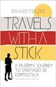 Travels-With-a-Stick-A-Pilgrims-Journey-to-Santiago-de-Compostela_9781780275680