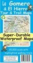 La-Gomera-El-Hierro-Tour-Trail-Super-Durable-Map_9781782750611